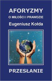 Aforyzmyaforyzmy Polskieaforyzmy Obceprzysłowia